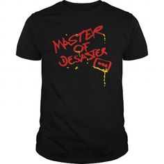 master of desaster (2c)