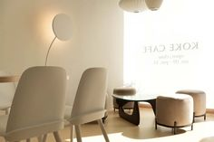 Home Decoration Accessories Code: 2640955266 Best Interior, Home Interior Design, Interior Styling, Interior Architecture, Interior Decorating, Interior Plants, Decorating Tips, Coffee Shop Design, Cafe Design