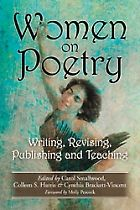 """From the Best Books for Writers list at """"Poets & Writers""""  #books #writers"""