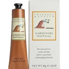 After a long day of handling thorny situations our gardeners hand therapy is just the help you need. Nutrient-rich shea butter helps nourish and condition work-roughened hands. oz ml) Hand Care, Dry Hands, Tips Belleza, Smell Good, Shea Butter, Body Care, Bath And Body, The Help, Conditioner
