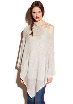 Fall 2014 Women  69-8734 Autumn, Fall, Cashmere, Tunic Tops, Women, Fashion, Fall Winter, Moda, Cashmere Wool