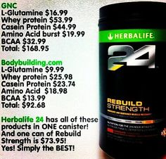 Herbalife24Fit has the best!!! https://www.goherbalife.com/discoveryourhealth/en-us