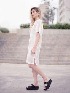 Guia de lojas Slow Fashion Lina Dellic