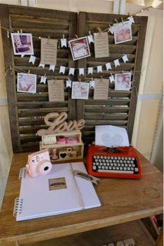blog su matrimonio e fai da te, consigli alle future spose, idee allestimenti, fiori matrimonio, bomboniere, accessori matrimonio, idee originali