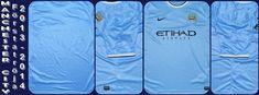 Manchester City 1st 2013-14 Manchester City, Parachute Pants, Fashion, Moda, Fashion Styles, Fashion Illustrations