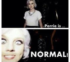 Hahha shes soo cute love perrie! Little Mix Funny, Little Memes, Love Of My Live, Still Love Her, Zayn One Direction, Cher Lloyd, Rough Day, Jesy Nelson, Perrie Edwards