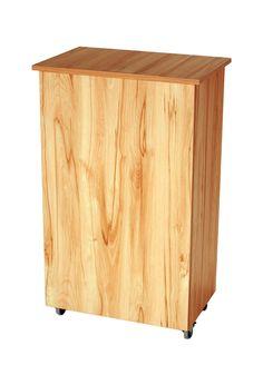 tisch mit braunem linoleum regaltischlerei individuelle m bel der. Black Bedroom Furniture Sets. Home Design Ideas