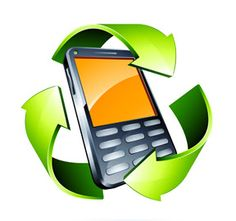 Nowadays, around 70% of individuals get a new cell phone every 18 to 24 months. Every time whe...