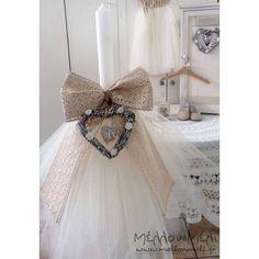 Girls Dresses, Flower Girl Dresses, Lace Heart, Wedding Dresses, Flowers, Fashion, Dresses Of Girls, Bride Dresses, Moda