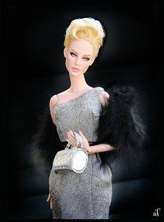 Fashion Royalty Collection®   Integrity Toys, Inc.