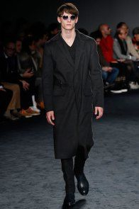 Jil-Sander-2016-Fall-Winter-Mens-Collection-017