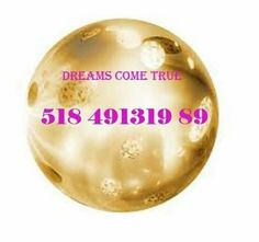 GG dreams come true Healing Codes, Life Code, Switch Words, Reiki Symbols, Wealth Affirmations, Sound Healing, Everything Is Possible, Special Words, Magic Words