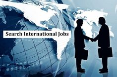 International Jobs,Abroad Jobs,Overseas Jobs for Freshers Overseas Jobs, Jobs For Freshers, International Companies, Find A Job, Job Search, Countries, How To Apply, Australia, Australia Beach