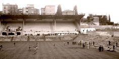 Estadio Metropolitano