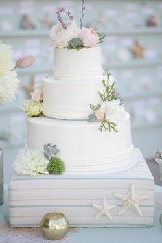Cakes by carina8
