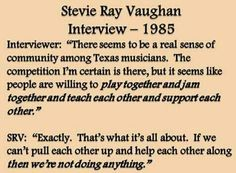 Steve Ray Vaughan, Stevie Ray, Music Bands, Blues, Rockers, Literature, Poems, Artists, Facebook