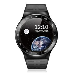 Your day's activities at a glance,with style. And when you're just hanging out, this becomes yourlatestwatch with a professional alloy screen. Phonereminder
