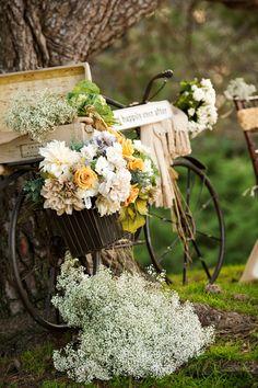 Orange County Ceremony Magazine Tabletop Inspiration | Sweet Nothings | CeremonyBlog.com | Ceremony Magazine Wedding Blog