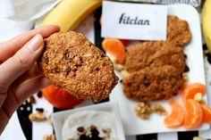 Stevia, Tiramisu, Cake Recipes, Clean Eating, Muffin, Cookies, Chocolate, Breakfast, Food
