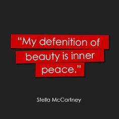 definition of positive peace