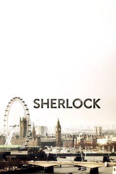 BBC Sherlock Wallpaper Irene by Sidhrat on DeviantArt Sherlock Holmes Bbc, Sherlock Meme, Sherlock Poster, Sherlock Quotes, Sherlock Moriarty, Sherlock Season, Watson Sherlock, Wallpapers Ipad, Ios 7 Wallpaper