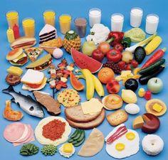 Childcraft Complete Nutrition ...