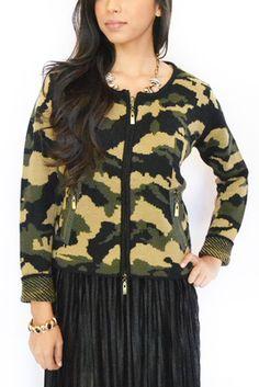 janella jacket  #fallfashion #langfordmarket