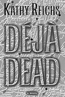The raves are in -- from Edgar-winning authors and internationally acclaimed forensic experts: Kathy Reichs and Dj Dead are something special. Rarely has a debut crime novel…  read more at Kobo.