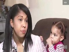 Mom's insurance co. wont't pay for bloodless surgery for her child.
