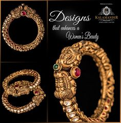 Best Gold, Diamond & Platinum Jewellery Showroom Brands in India Gold Bangles Design, Gold Earrings Designs, Gold Jewellery Design, Gold Jewelry, Kundan Bangles, Jewellery Showroom, Platinum Jewelry, India Jewelry, Bangle Bracelets