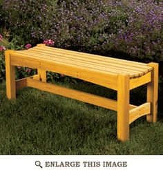 Japanese Timber Bench Japanese Style Pinterest Bench