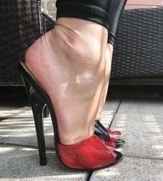 LADIES NATRELLE BLACK SLIP ON WALKING WORK SCHOOL WEDGE SHOES,SIZES 3-8 LILAH