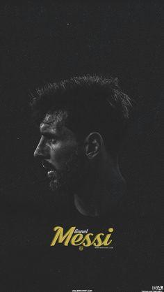 Dios de futbal
