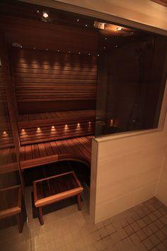 Resane: Saunan lauteet Olemme erikoistuneet asuntojen ja kylpyhuoneiden remontteihin! Bathroom Toilets, Home Reno, Bathtub, Standing Bath, Bathtubs, Bath Tube, Bath Tub, Tub, Bath