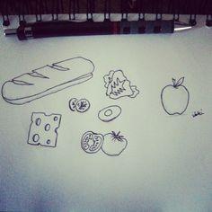 Instagram photo by @hello_ibki (hello_ibki) | Statigram