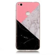 Huawei Smartphone - Finding A Good Deal With A New Cellular Phone Cases Iphone 6, Cute Phone Cases, Phone Covers, Newest Cell Phones, New Phones, Huawei Mate 9 Pro, Smartphone, Phone Cases Marble, Marble Case
