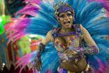 2013 Rio Carnival
