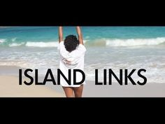Island Links Antigua & Barbuda Summer 2013 Compilation - http://www.nopasc.org/island-links-antigua-barbuda-summer-2013-compilation/