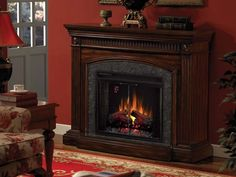 13 best fireless fireplaces images electric fireplaces fireplace rh pinterest com