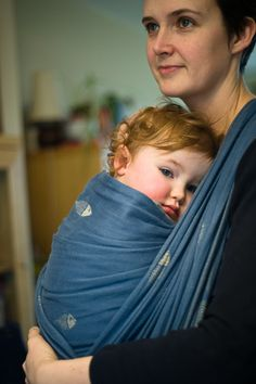 I know I've already pinned Didymos Steel Blue Fish but it's a different child in it this time ;) Photo taken by the very talented Anna Hindocha at www.warmglowphoto.com National Park Camping, National Parks, Big Sur State Park, Visit Montana, Best Places To Camp, Shenandoah National Park, Sleeping Under The Stars, Clear Lake, Beautiful Waterfalls