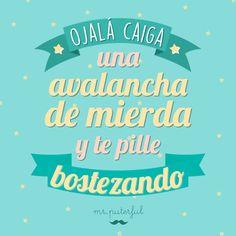 Imagen insertada Happy Smile, Make Me Happy, Sarcastic Quotes, Funny Quotes, False Friends, Quotes En Espanol, Frases Humor, Mr Wonderful, Pretty Words