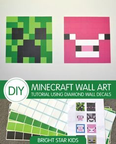 Do it yourself minecraft inspired torch torches instructions do it yourself minecraft inspired torch torches instructions pattern wall decor minecraft birthday party pinterest torches wall decor and patterns solutioingenieria