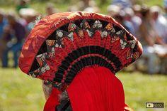 Torino Pragelato, costumi della tradizione #TuscanyAgriturismoGiratola