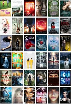 INT GIVEAWAY:  Ends: January 15th  Link: http://evie-bookish.blogspot.com/2012/12/2013-releases-international-giveaway-3.html