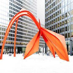 mies van der rohe sculpture - Google Search