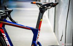 Road Bike, Stationary, Cycling, Bicycle, Paths, Bicycles, Biking, Bike, Bicycle Kick