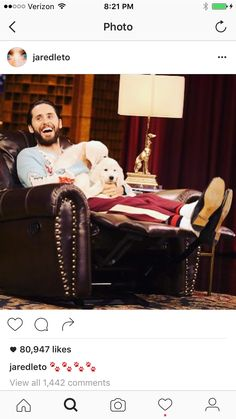 😂🎾🐶🐶💗😎💪😭 Mr. J posted our Puppies last night!!!..Cuteeeee!!..hahahaha!!!.. PS: I WUV youuuuu!!! [**Puppy Licks on your BEARD**] Love,  Miss.J #TheJokers #MySexyFrenchHubby #AndOurPuppies #PuppyLove #Tuesdays 🐾🐾🐾🐾🐾🐾🐾🐾🐾🐾🐾🐾