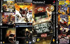 cool Your Favorite PS2 Games for PS4 available tomorrow - Shreveport Daily Science