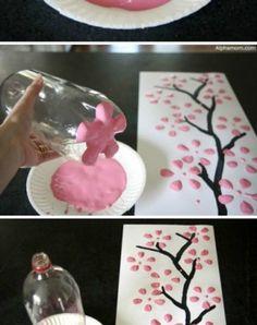 Great+Idea!