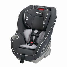 Shop for convertible car seat at buybuy BABY. Buy top selling products like Britax ClickTight All-in-One Convertible Car Seat and Graco® Convertible Car Seat. Shop now! Best Convertible Car Seat, Best Baby Car Seats, Baby Car Mirror, Toddler Car, Toddler Stuff, Kid Stuff, Car Seat Accessories, Baby Accessories, Child Safety